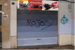 http://www.antifeixistes.org/bhb/nimete/fotos/eugandia.jpg