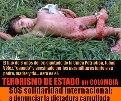 Noticias de Colombia: Made in Colombia Ori_noti3541