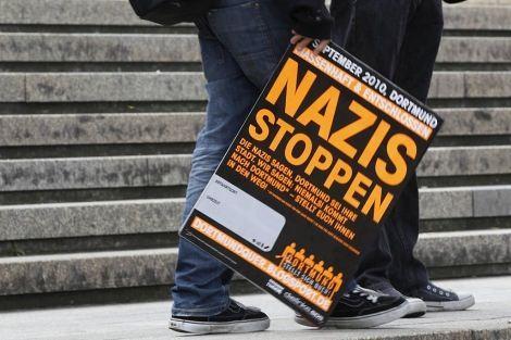 signe neo nazi