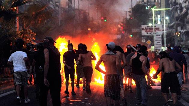 Violencia Nazi en Irkustan 509bafd8d1a1fa55e91cf8edebd7f669_article630bw