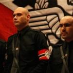 neonazis_bogotanos