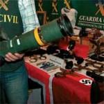 valencia-miedo-al-nazi_detalle_articulo