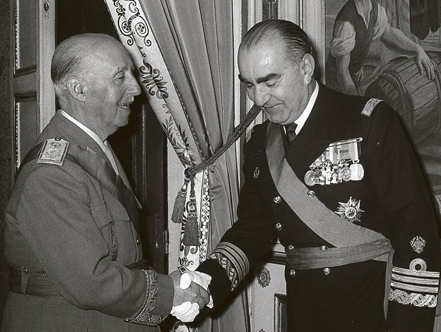MADRID, 6-1-1969