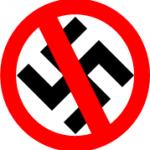 antinazis