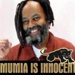 mumia_60