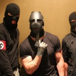 ian-roberts-gun-pointed-at-head-for-hate-crime-movie-images