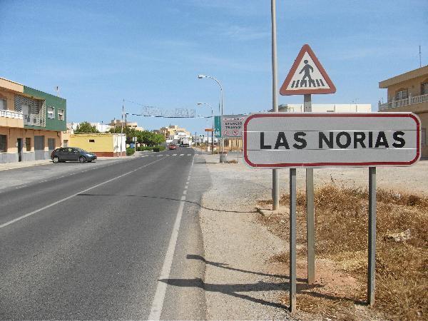 116335_77375_Los-hechos-ocurrieron-en-mayo-de-2011-en-el-nucleo-ejidense-de-Las-Norias-_G