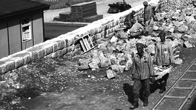 mauthausen-gusen-deportado-concentracion-hitler-himmler-franco_EDIIMA20150322_0033_14