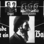 filme-nazi