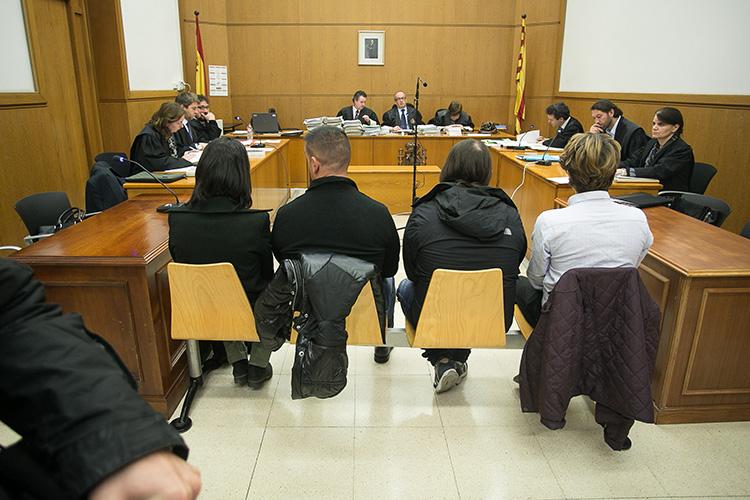 web_ag_judicimossos-8216_0
