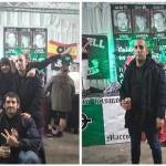 FOTOS-concierto-naiz-en-camping-zaragoza-5-diciembre-2