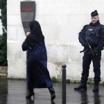 Francia-musulmanes_101750983_1087016_1706x1280-1