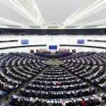 european_parliament_strasbourg_hemicycle_-_diliff_0