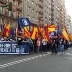 Marcha-Madrid-Gran-Mercedes-Domenech_EDIIMA20160521_0307_4