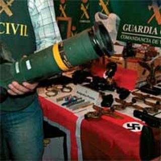 valencia-miedo-al-nazi_detalle_articulo+2
