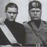 Benito-musolini-y-su-hijo