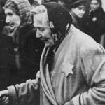 Holocausto-Alemania-Judios-Nazismo-Grandes_Historias_152496264_15319334_1706x1280