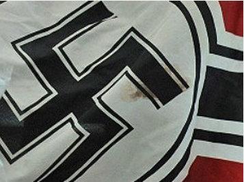 neo-nazi2
