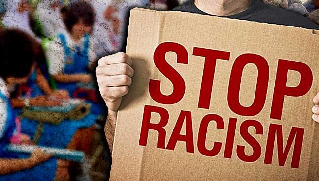 stop-racism-smk-serian-1