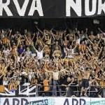 Curva-Nord-partido-Mestalla_EDIIMA20140916_0092_5-1