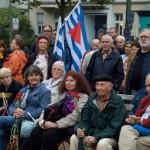 Homenaje-Brigadas-Internacionales-aniversario-formacion_EDIIMA20161001_0283_5