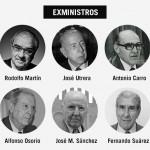 estos-19-franquistas-gobierno-espanol-no-quiere-ver-tribunales-causa-servini-1304-body-image-1460535483