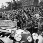 hitler-nazis-kjpG--620x349@abc