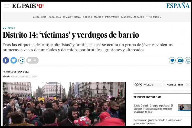 web_distrito14_0