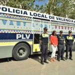 Sandra-Gomez-autobus-Policia-Local_EDIIMA20161115_0317_5