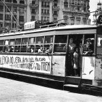 web_1937_tramvia_valencia_mai_del_feixisme
