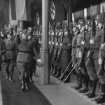 Franco-Hitler-Hendaya-octubre-picture-allianceJudaica-SammlNewscomEfe_EDIIMA20131120_0685_31