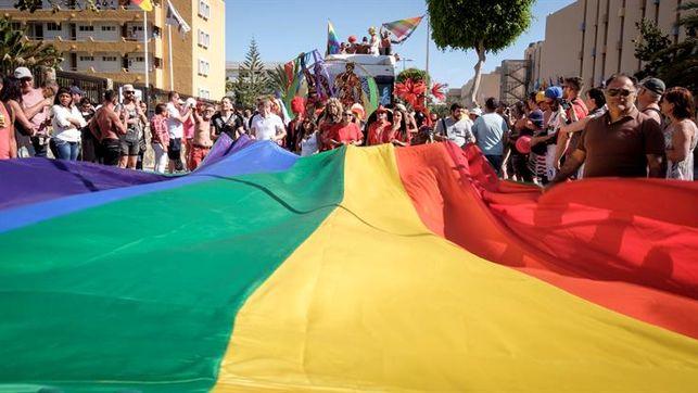 personas-orgullo-LGTB-calles-Maspalomas_EDIIMA20160514_0422_4