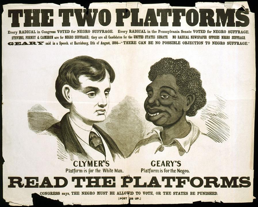 racial-segregation-67788_960_720