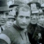 650_14848638343._Coppi_al_lado_de_Bartali,_1940.
