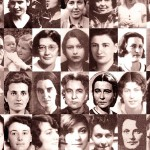 Guerra_civil_espanola-Historia-Historiadores-Memoria_Historica-Cultura_170744170_21109784_1706x1280