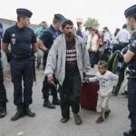 1001977-roms-expulses-leur-campement-illegal