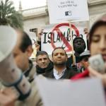 Entidades-sociales-religiosas-Valencia-islamofobia_EDIIMA20150207_0191_19