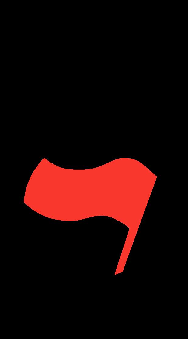 Antifeixistes.org
